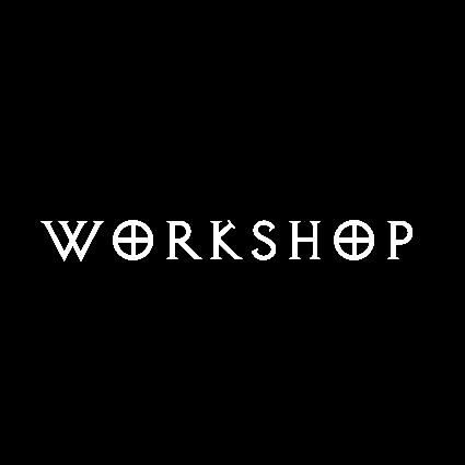 cropped-workshop-logo-.png