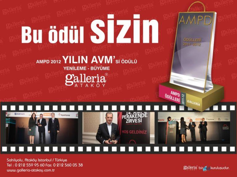 Galleria-AMPD-Ã'd-l-tÃ'reni-mailing-1024x768-768x576