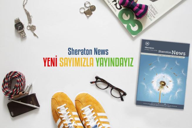 news-2-653x435